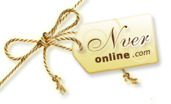 Nver Online Flowers & Gift Shop